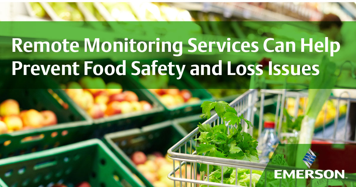 issues and challenges in food service Recently, food safety issues have gained national attention  by the industry  council on food safety, the restaurant and foodservice industry coalition.